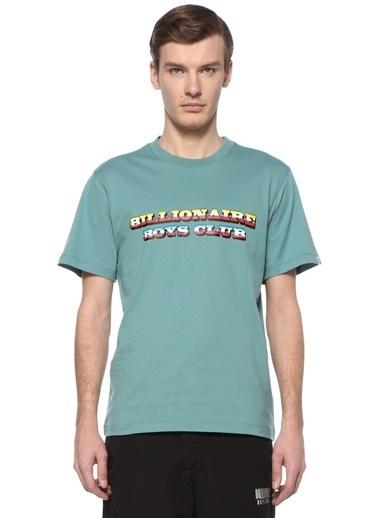 Billionaire Boys Club Tişört Yeşil